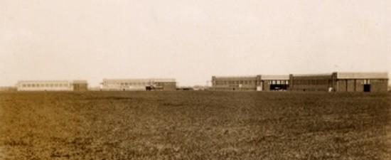 hangars1