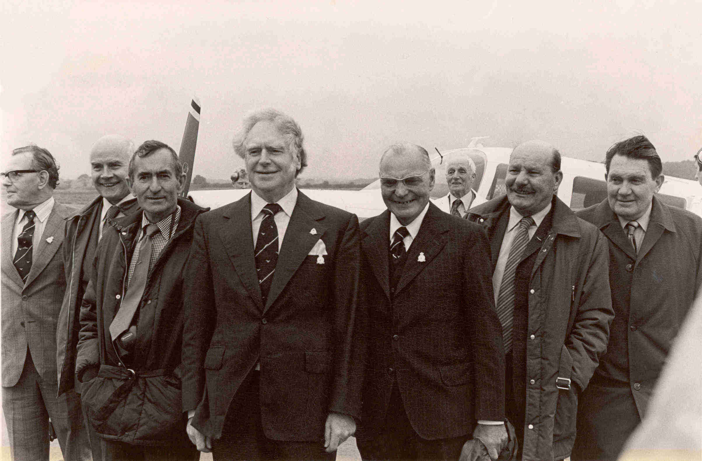 greaves-crew-reunion-raf-mod-uk