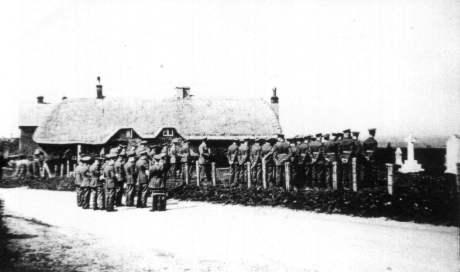 sergeant-tompkins-funeral