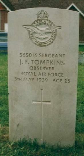 sergeant-tompkins-headstone