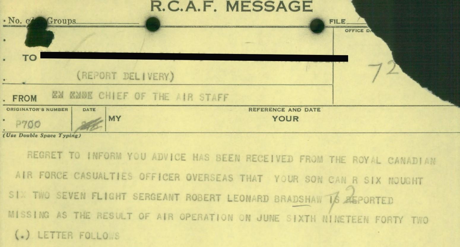 r9439-telegram