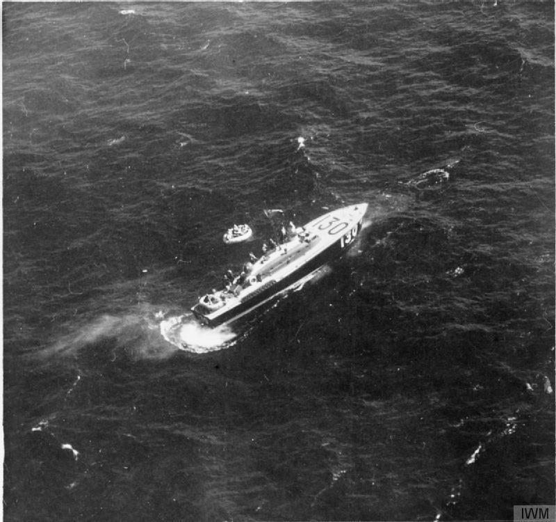 Halifax W1049 [IWM C.26179]