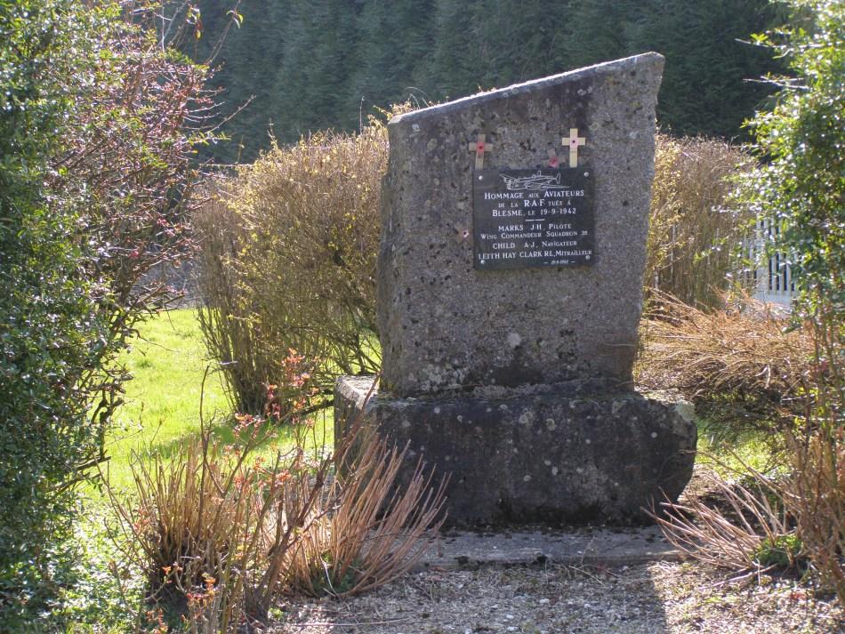 halifax-w7657-memorial