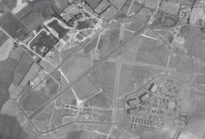 1945 [Google Earth]