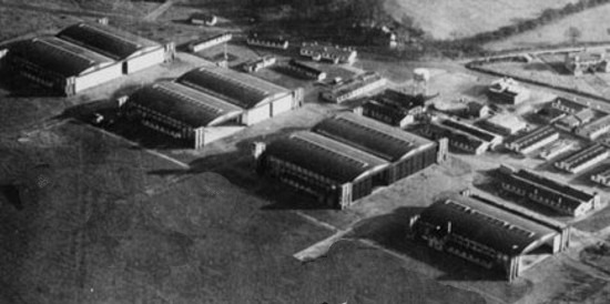 aerial-view-19241-rafmod-uk