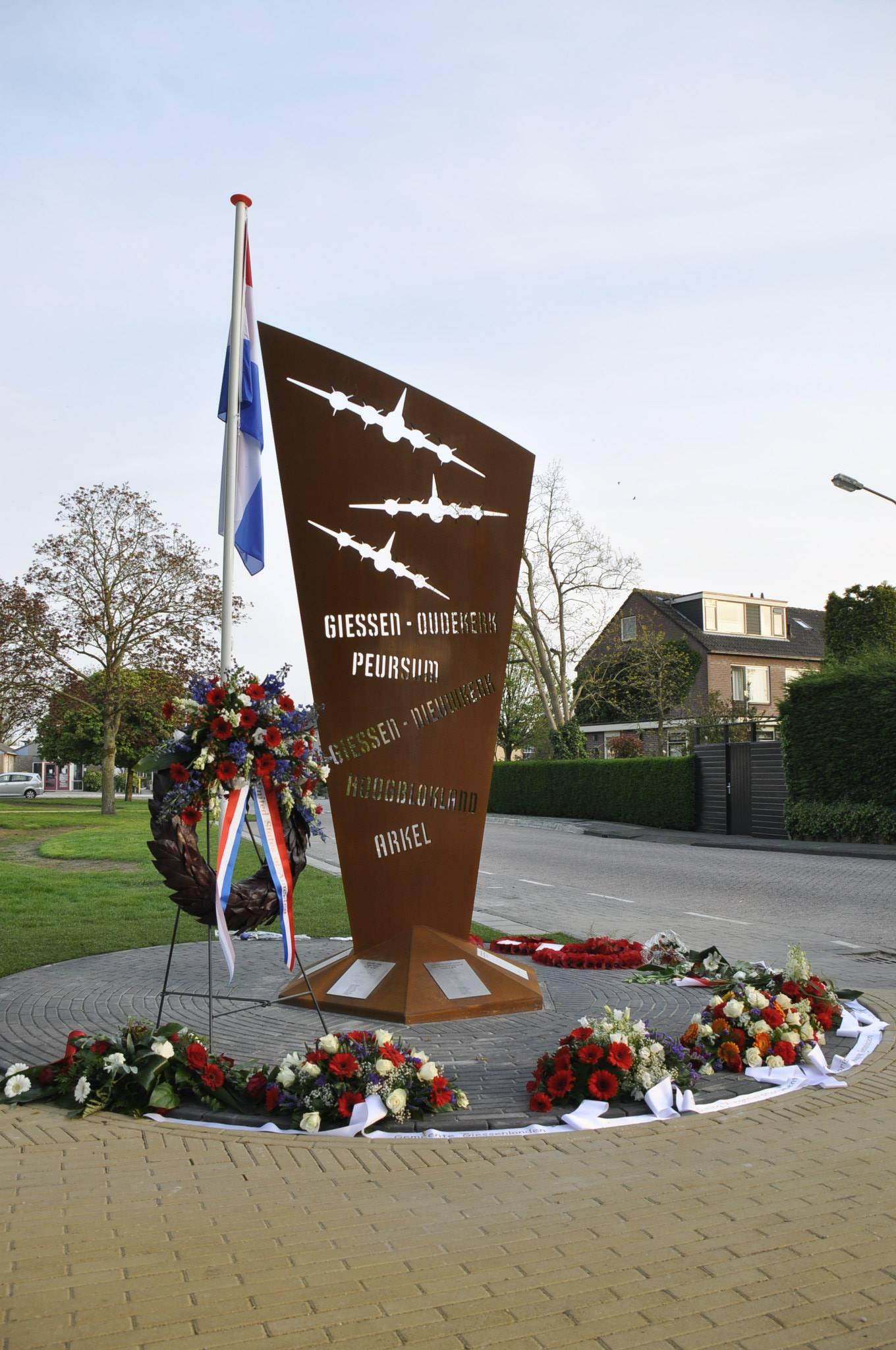 jb785-memorial-giessen
