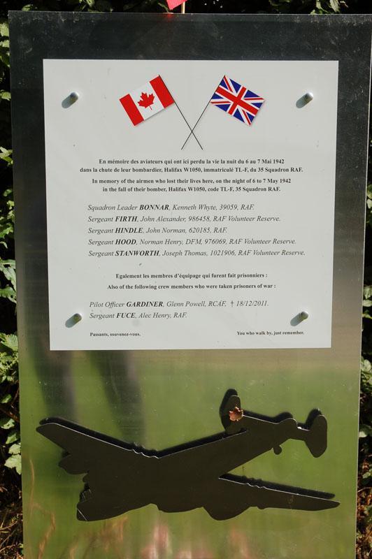 w1050-memorial