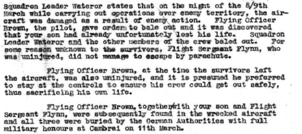 halifax-w7851-extract-from-letter