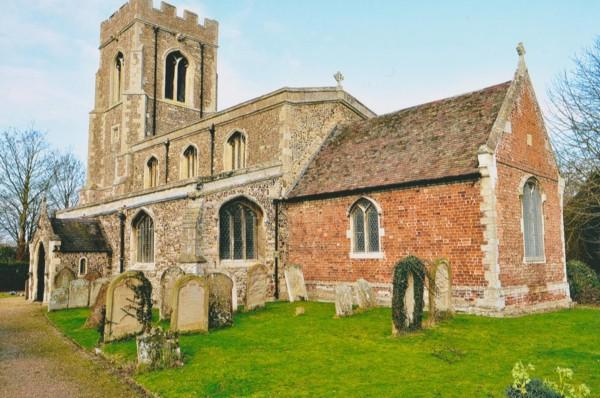 church-small