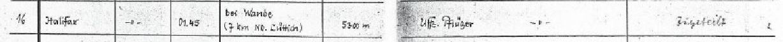 hr812-schnaufer-extract