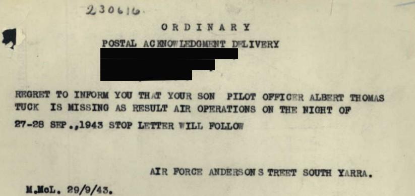 hr907-telegram