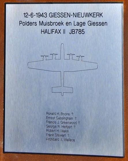 jb785-plaque