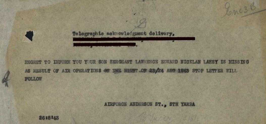 lahey-telegram2