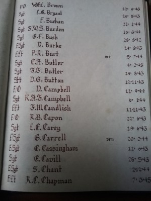 roll-of-honour-small