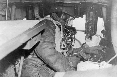 Air Bomber [Halifax MK2 Series 1 (Special]) Facebook