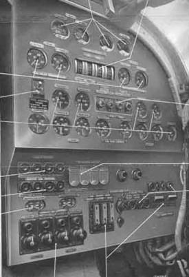 Halifax FE Panel