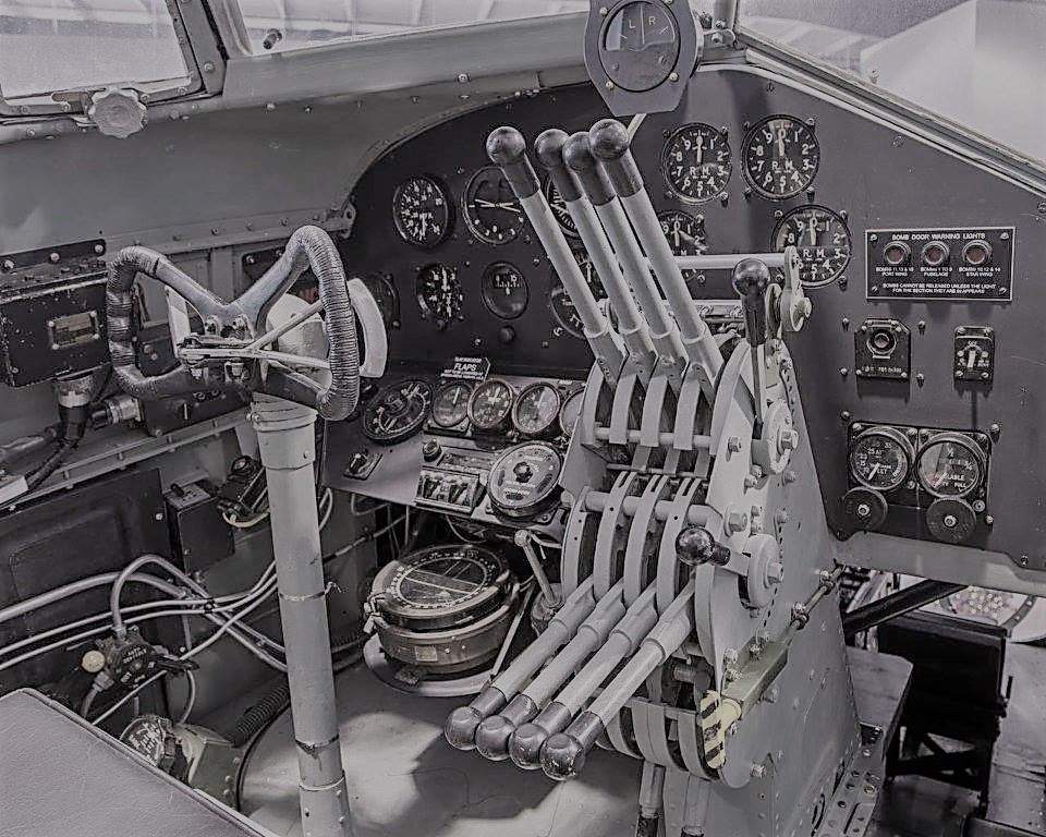 Pilot Position (National Air Force Museum of Canada).jpg