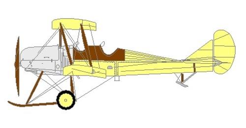 RE5 Profile