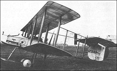 Vickers_F.B5 2341