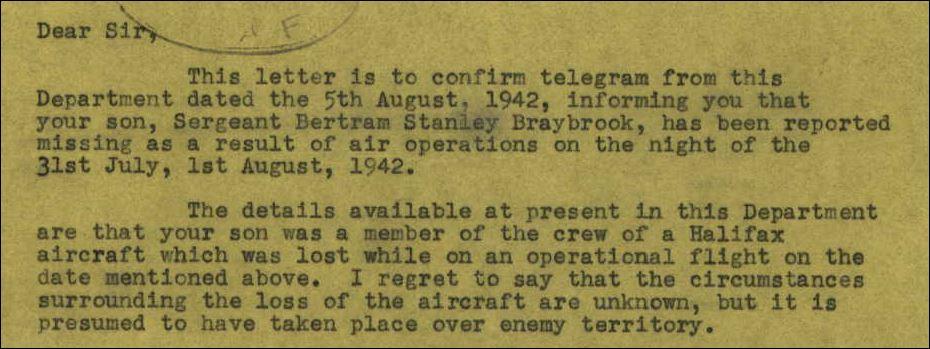 Brayrook Letter.JPG