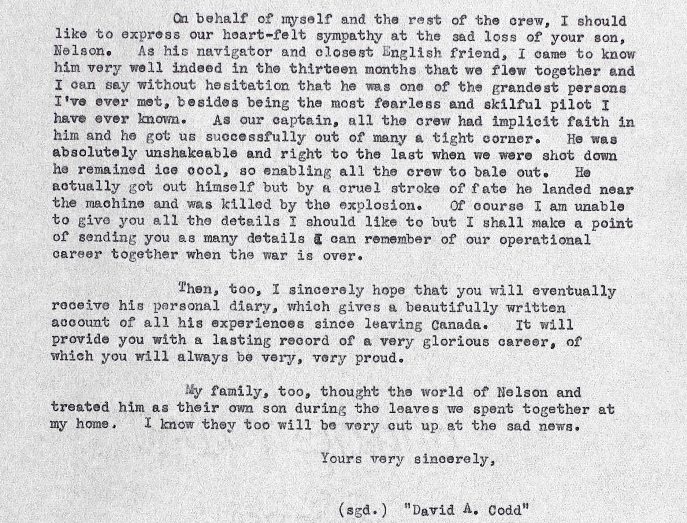 Letter [Cobb Service File].JPG