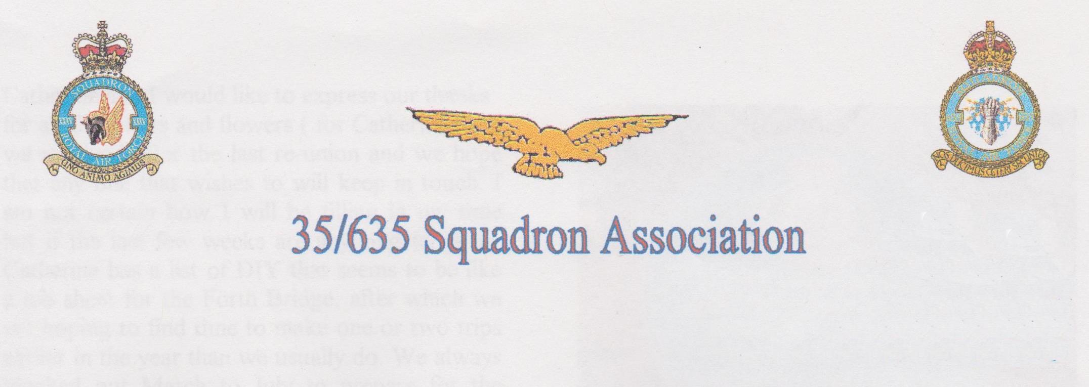 35 - 635 Association Logo 001.jpg