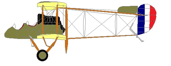 DH1 Profile © Malcolm Barrass.jpg