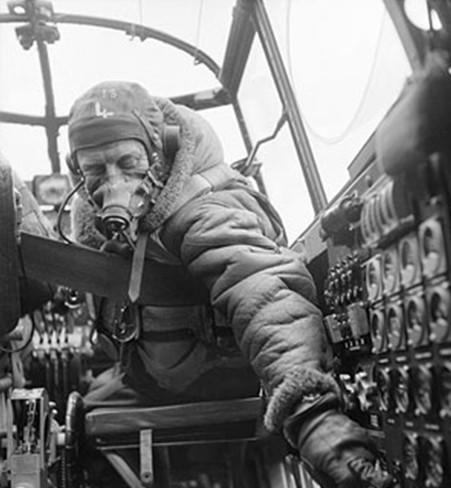 Lancaster FE.jpg