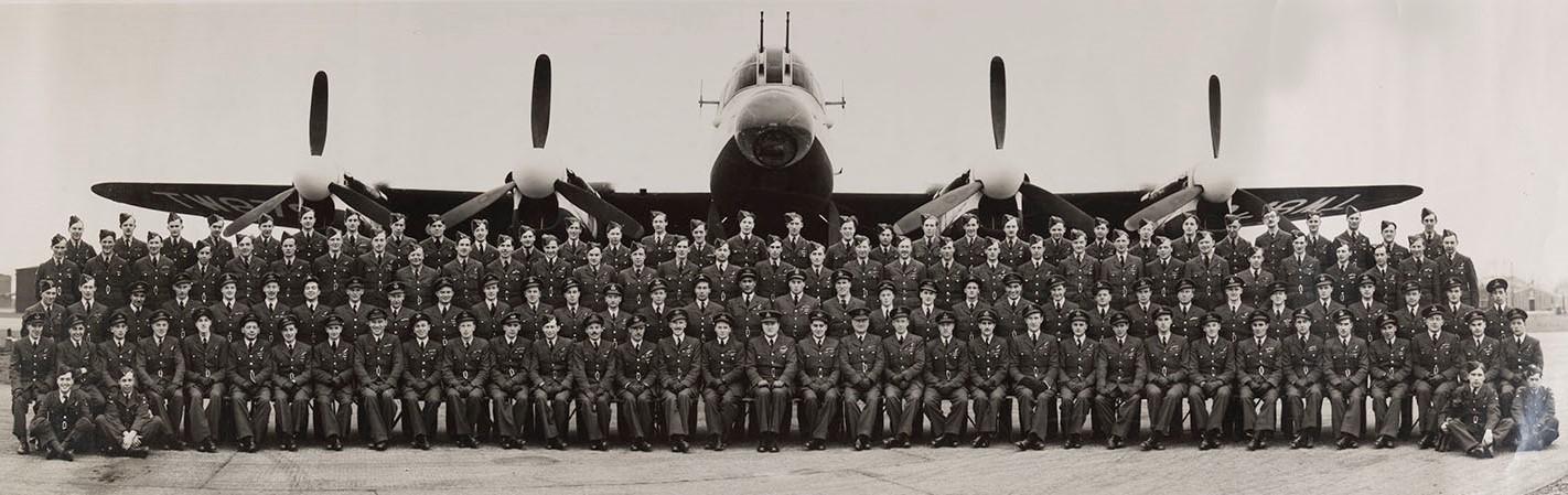 Feb 1946 Cropped [IBCC Digital Archive].jpg