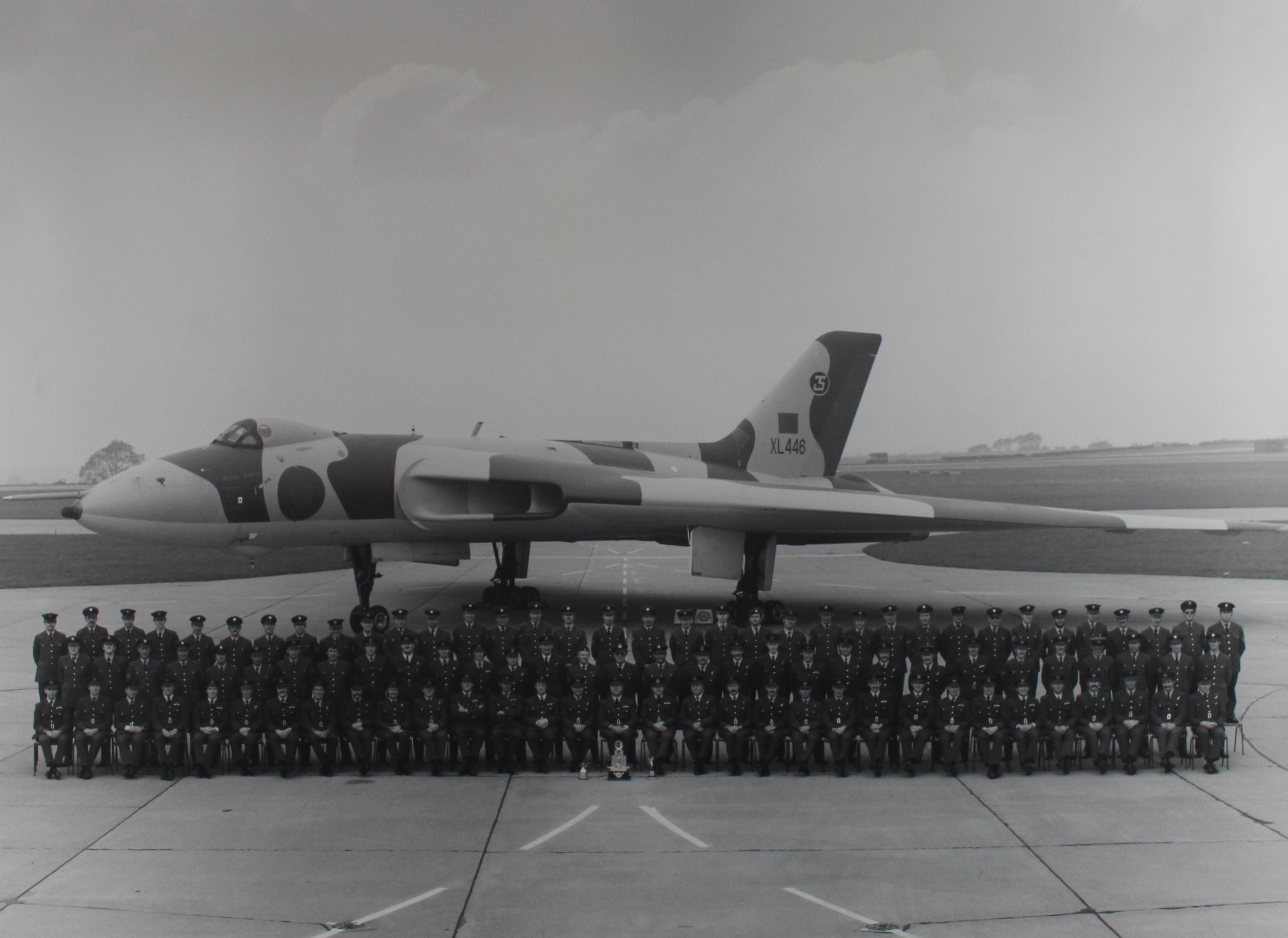 1976 [Courtesy of Marham Aviation Heritage Centre].jpg