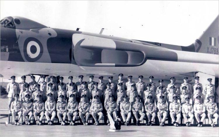 October 1969.JPG