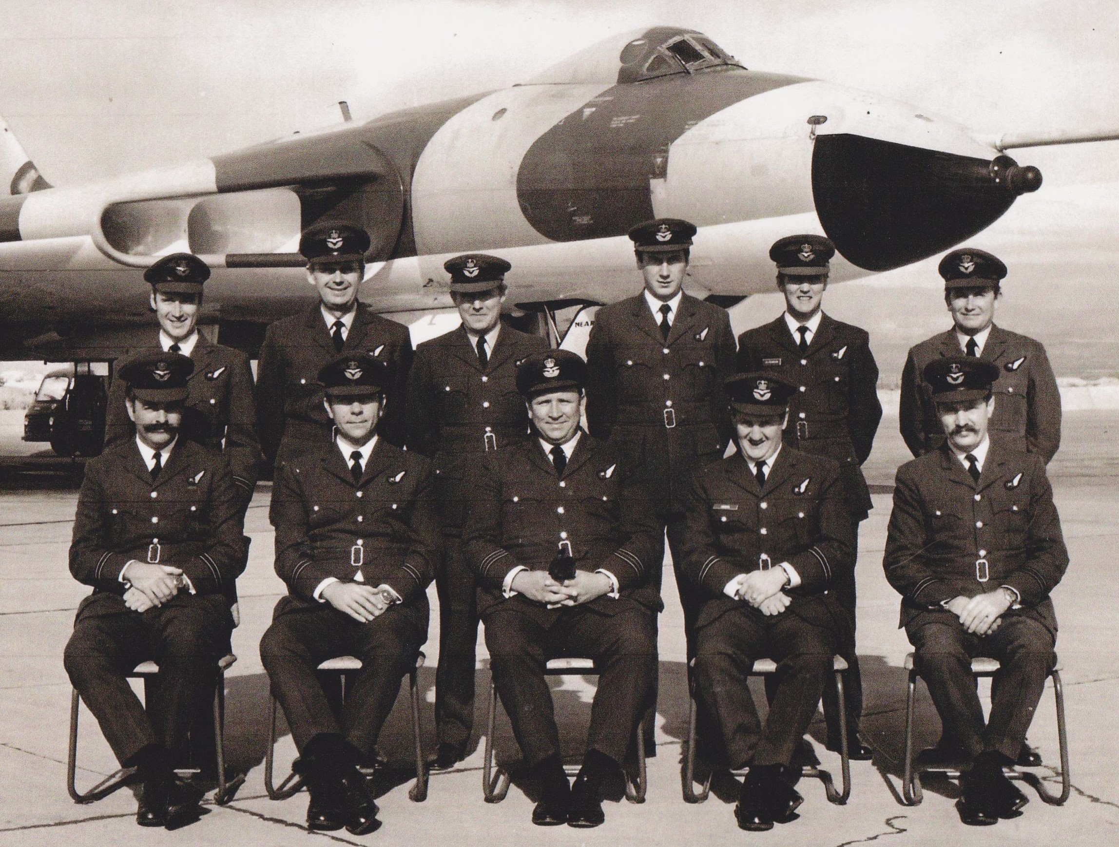 35squadronresearch Image