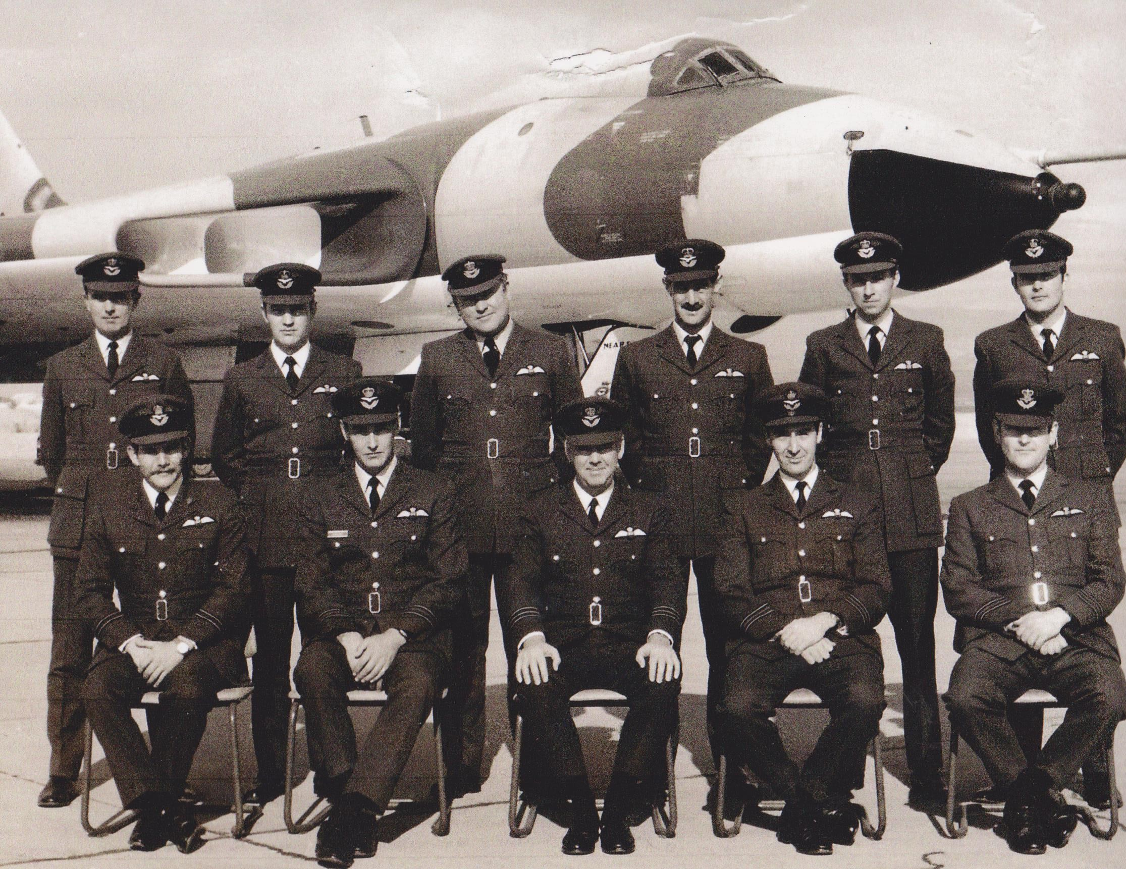 35squadronresearchgroup Image